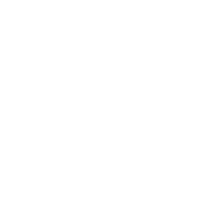 10-Year Structural Warranty